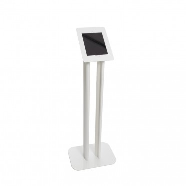 floor stand for tablet