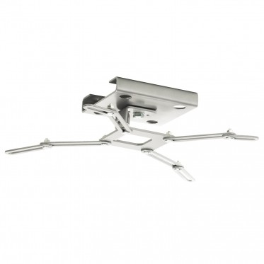 Ceiling mount for projector